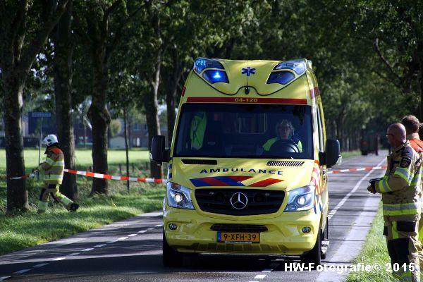 Henry-Wallinga©-Ongeval-Uffordweg-Wilsum-10