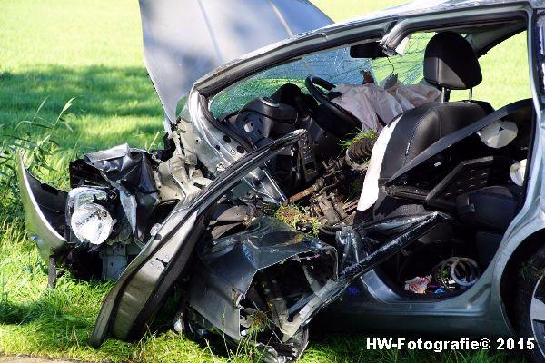 Henry-Wallinga©-Ongeval-Uffordweg-Wilsum-11