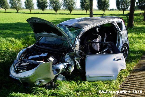Henry-Wallinga©-Ongeval-Uffordweg-Wilsum-12