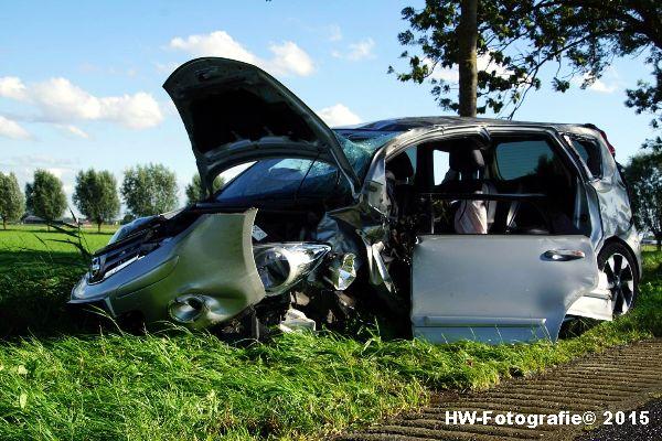 Henry-Wallinga©-Ongeval-Uffordweg-Wilsum-13