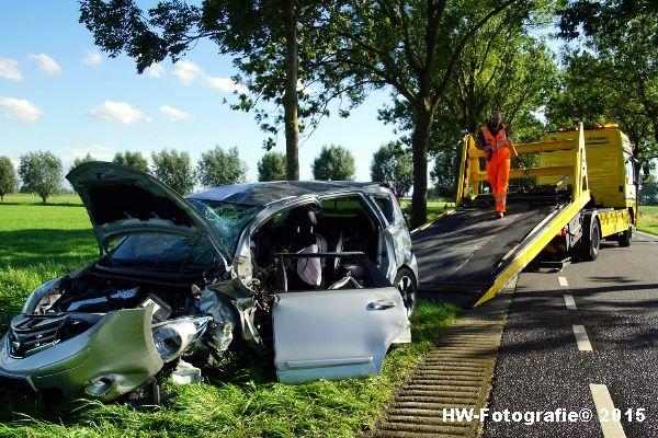 Henry-Wallinga©-Ongeval-Uffordweg-Wilsum-14