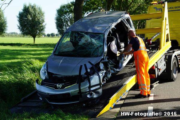 Henry-Wallinga©-Ongeval-Uffordweg-Wilsum-15