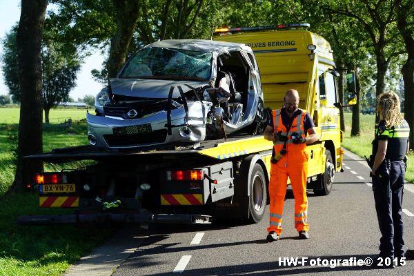 Henry-Wallinga©-Ongeval-Uffordweg-Wilsum-16