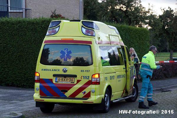 Henry-Wallinga©-AT-inzet-Ruinerwold-13