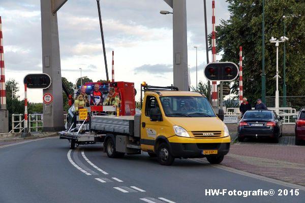 Henry-Wallinga©-Afscheid-NeddyMooiweer_Zwartsluis-05
