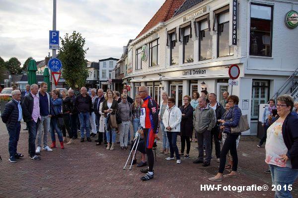Henry-Wallinga©-Afscheid-NeddyMooiweer_Zwartsluis-06
