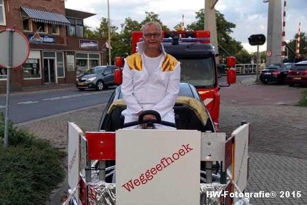 Henry-Wallinga©-Afscheid-NeddyMooiweer_Zwartsluis-07