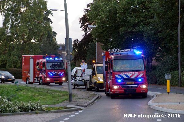 Henry-Wallinga©-Afscheid-NeddyMooiweer_Zwartsluis-10