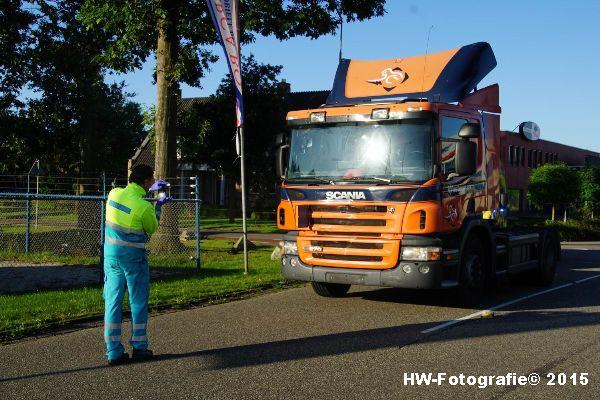 Henry-Wallinga©-Ongeval-Jagtlusterallee-Nieuwleusen-06