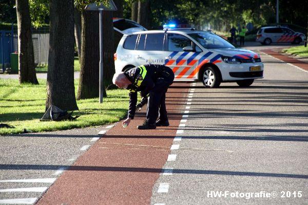 Henry-Wallinga©-Ongeval-Jagtlusterallee-Nieuwleusen-08