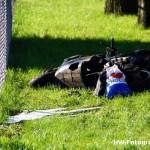 Henry-Wallinga©-Ongeval-Jagtlusterallee-Nieuwleusen-11
