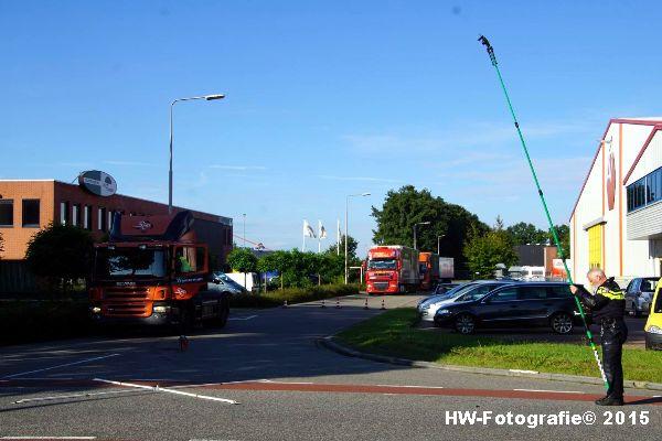 Henry-Wallinga©-Ongeval-Jagtlusterallee-Nieuwleusen-13
