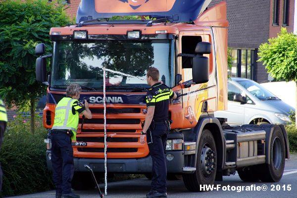 Henry-Wallinga©-Ongeval-Jagtlusterallee-Nieuwleusen-14