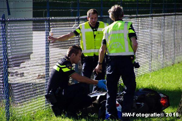 Henry-Wallinga©-Ongeval-Jagtlusterallee-Nieuwleusen-15