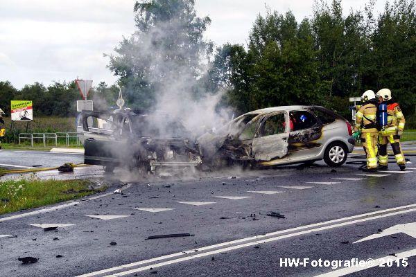 Henry-Wallinga©-Ongeval-N334-Wanneperveen-01