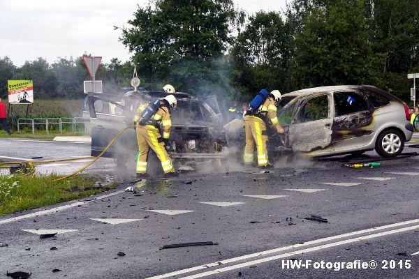 Henry-Wallinga©-Ongeval-N334-Wanneperveen-02