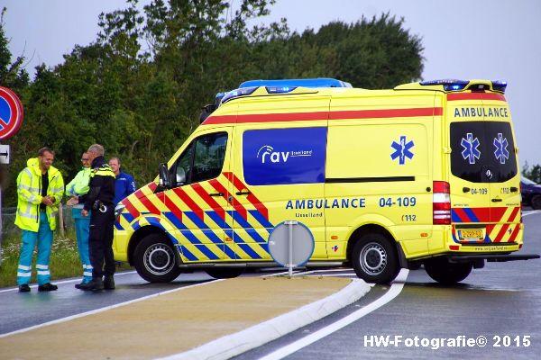 Henry-Wallinga©-Ongeval-N334-Wanneperveen-03