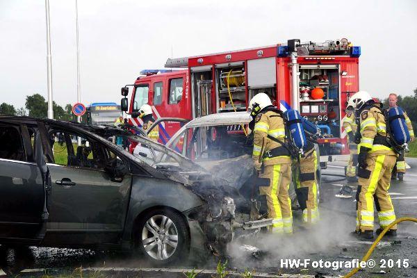Henry-Wallinga©-Ongeval-N334-Wanneperveen-04