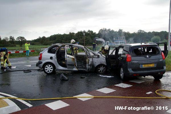 Henry-Wallinga©-Ongeval-N334-Wanneperveen-05