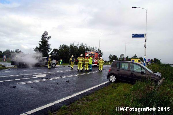 Henry-Wallinga©-Ongeval-N334-Wanneperveen-06