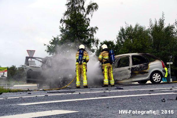 Henry-Wallinga©-Ongeval-N334-Wanneperveen-07
