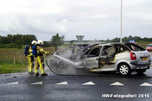 Henry-Wallinga©-Ongeval-N334-Wanneperveen-08