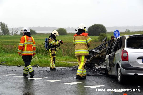 Henry-Wallinga©-Ongeval-N334-Wanneperveen-09