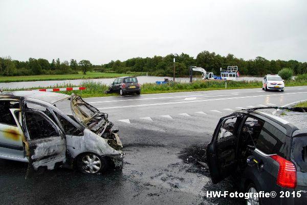 Henry-Wallinga©-Ongeval-N334-Wanneperveen-10