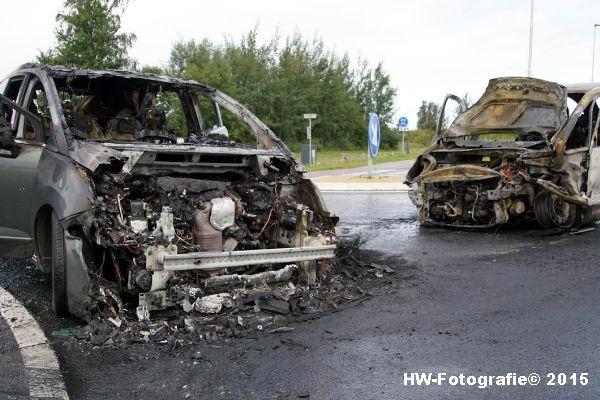 Henry-Wallinga©-Ongeval-N334-Wanneperveen-12