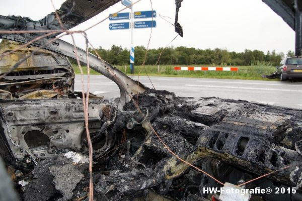 Henry-Wallinga©-Ongeval-N334-Wanneperveen-13