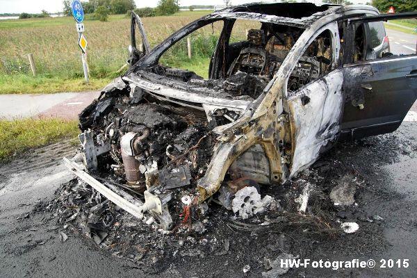 Henry-Wallinga©-Ongeval-N334-Wanneperveen-14