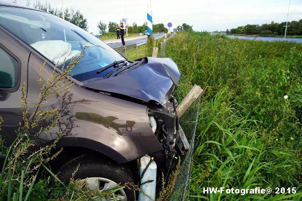 Henry-Wallinga©-Ongeval-N334-Wanneperveen-15