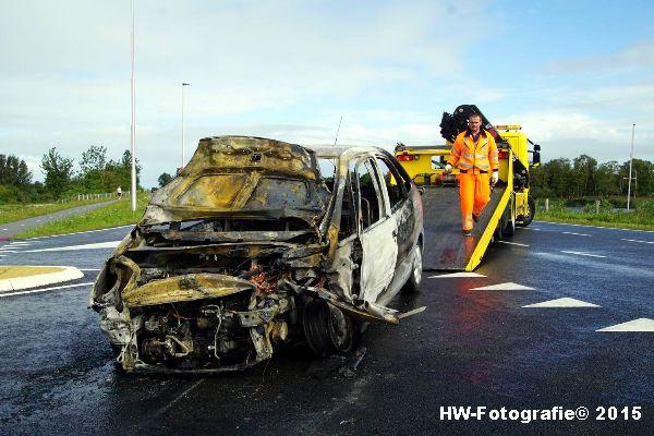 Henry-Wallinga©-Ongeval-N334-Wanneperveen-16