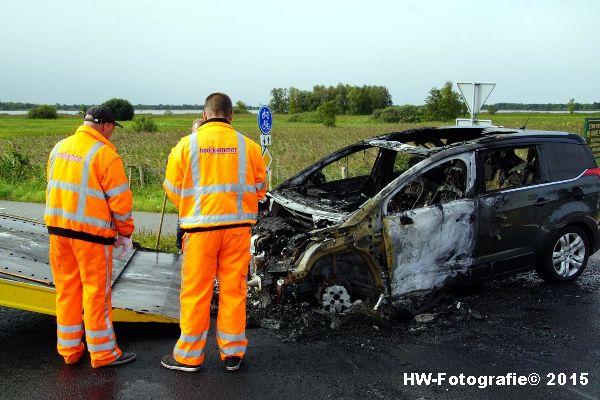 Henry-Wallinga©-Ongeval-N334-Wanneperveen-17