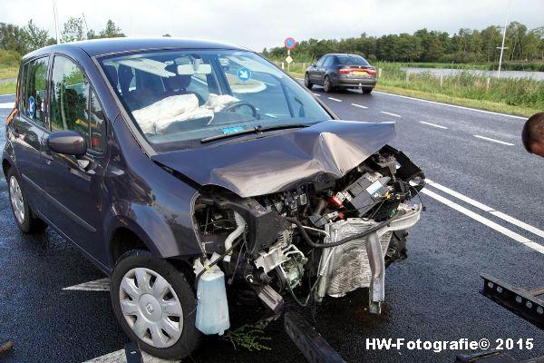 Henry-Wallinga©-Ongeval-N334-Wanneperveen-18