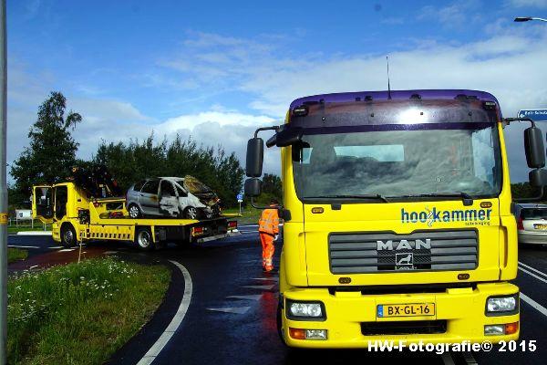 Henry-Wallinga©-Ongeval-N334-Wanneperveen-19