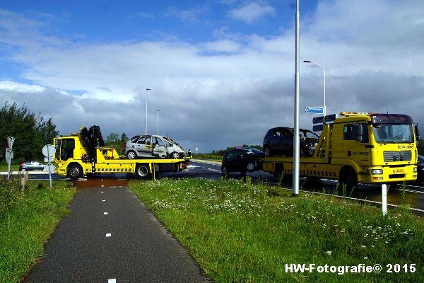 Henry-Wallinga©-Ongeval-N334-Wanneperveen-20
