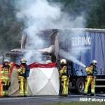 Henry-Wallinga©-Ongeval-N377-Balkbrug-01