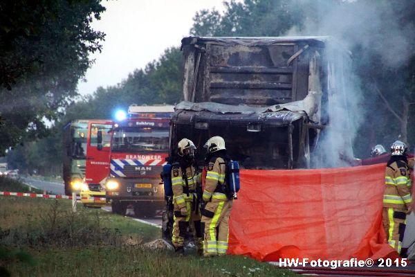 Henry-Wallinga©-Ongeval-N377-Balkbrug-02