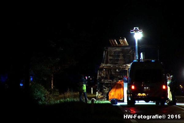 Henry-Wallinga©-Ongeval-N377-Balkbrug-07