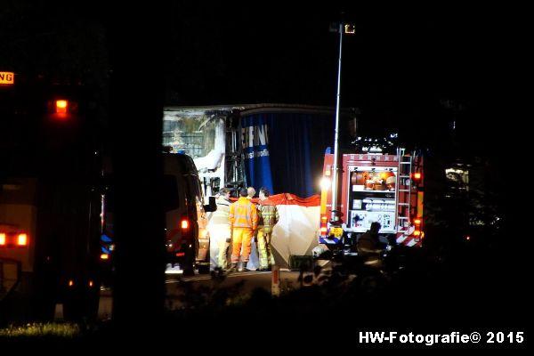 Henry-Wallinga©-Ongeval-N377-Balkbrug-08