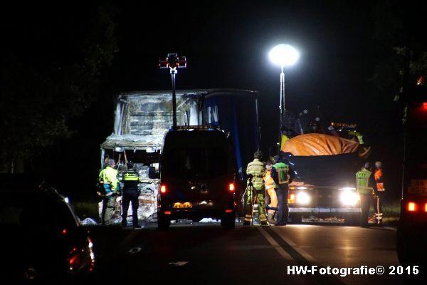 Henry-Wallinga©-Ongeval-N377-Balkbrug-10