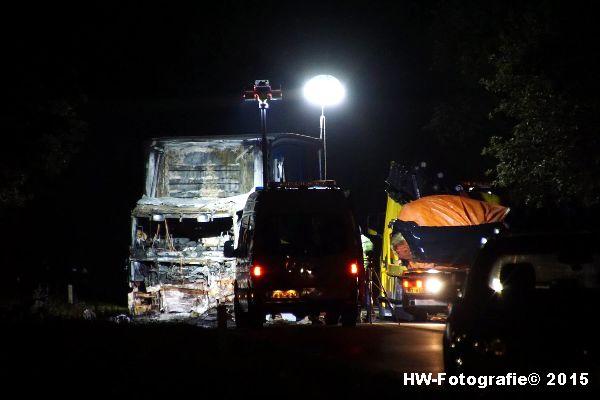 Henry-Wallinga©-Ongeval-N377-Balkbrug-11