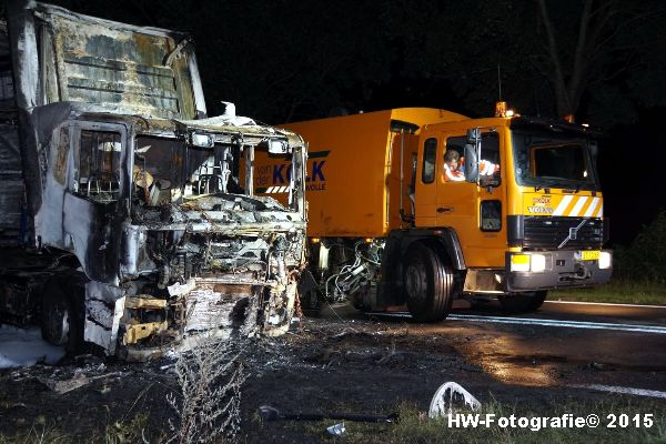 Henry-Wallinga©-Ongeval-N377-Balkbrug-15