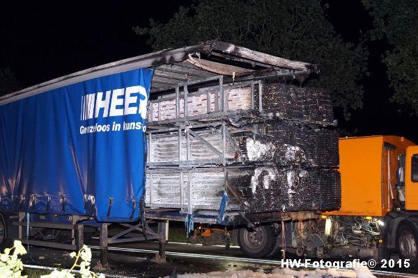 Henry-Wallinga©-Ongeval-N377-Balkbrug-17