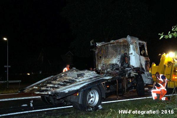 Henry-Wallinga©-Ongeval-N377-Balkbrug-18