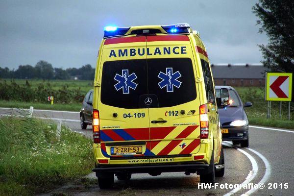 Henry-Wallinga©-Ongeval-Randweg-Genemuiden-01