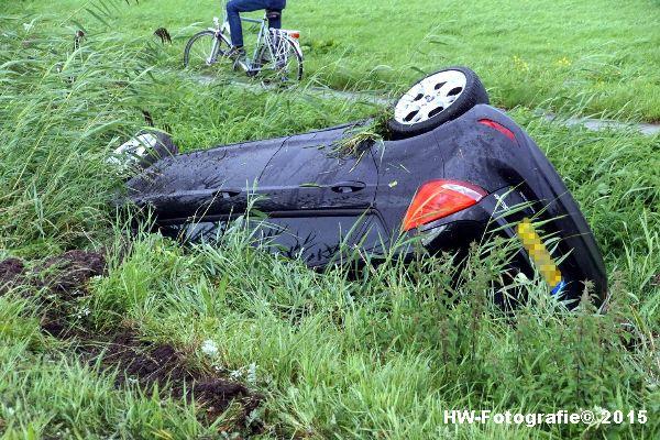 Henry-Wallinga©-Ongeval-Randweg-Genemuiden-02