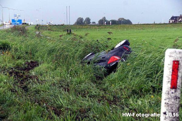 Henry-Wallinga©-Ongeval-Randweg-Genemuiden-04