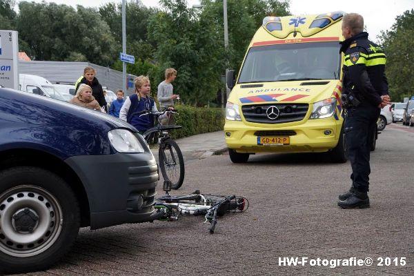 Henry-Wallinga©-Ongeval-Simondsstraat-Genemuiden-01